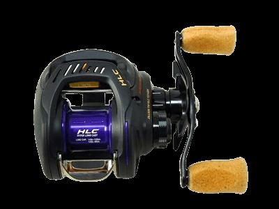 魚群探知機・GPS 買取